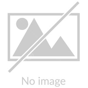 پيام مديريت وبلاگ :